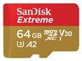 SDSQXA2-064G-GN6MA [64GB]