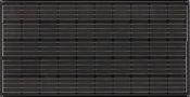 三菱電機 PV-MA2100KK