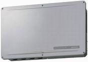 京セラPVS-451