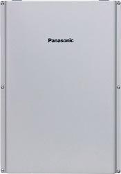 パナソニックVBPC246B1