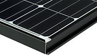 パナソニック 優れた温度特性がHIT太陽電池の特長