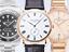 """高級腕時計特集:メンズとレディースの人気モデルと""""買いの決め手""""が丸わかり!"""